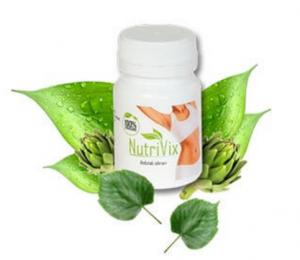 Nutrivix - gde kupiti - cena - u apotekama - iskustva - Srbija