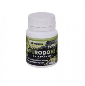 Purodone - gde kupiti - cena - u apotekama - iskustva - Srbija